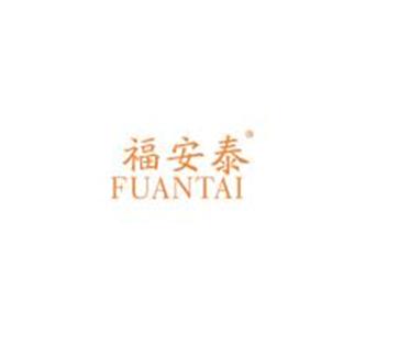 福安泰FUANTAI