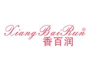 香百润XIANGBAIRUN
