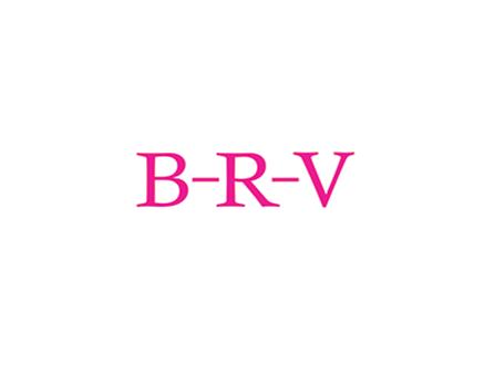 B-R-V