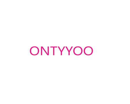 ONTYYOO