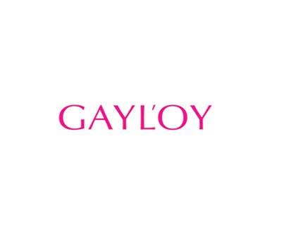 GAYLOY