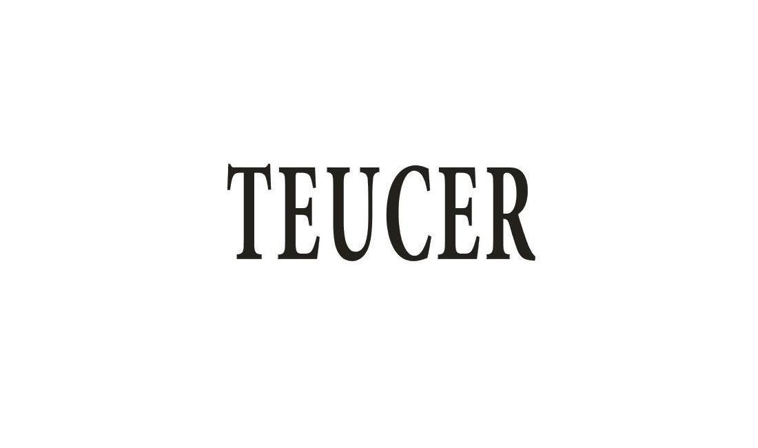 TEUCER