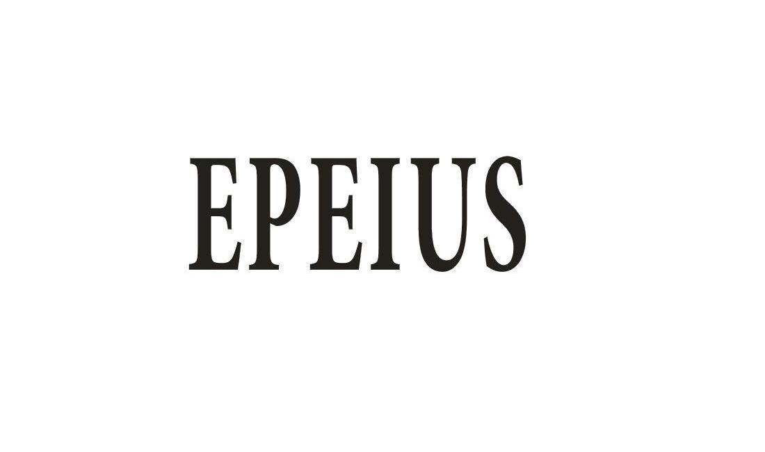 EPEIUS