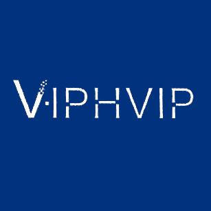 VIPHVIP