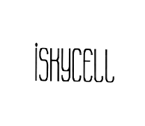 ISKYCELL