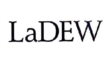 LADEW