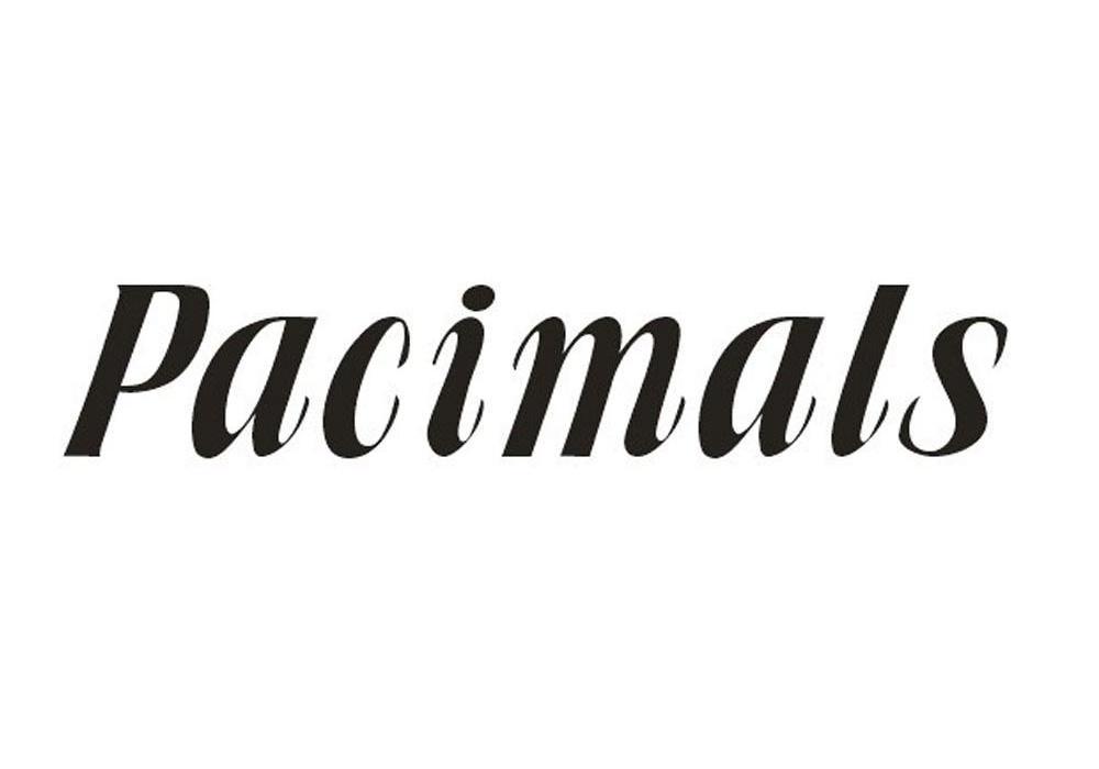 PACIMALS