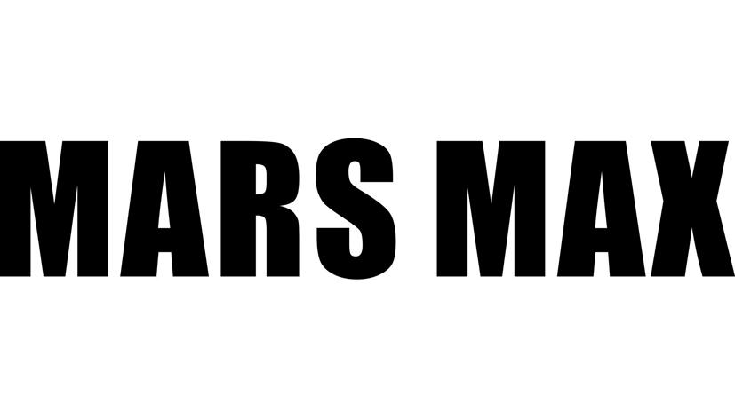 MARS MAX