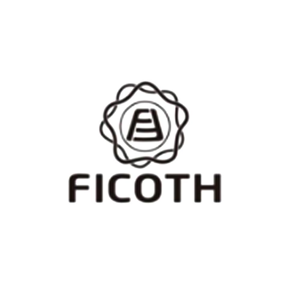 FICOTH