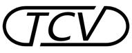 TCV(5,10类同名)