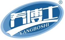 养博士YANGBOSHI
