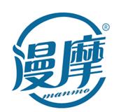漫摩MANMO
