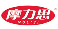 摩力思MOLISI