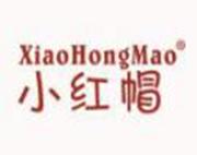 小红帽XIAOHONGMAO