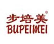 步培美BUPEIMEI