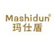 玛仕盾MASHIDUN