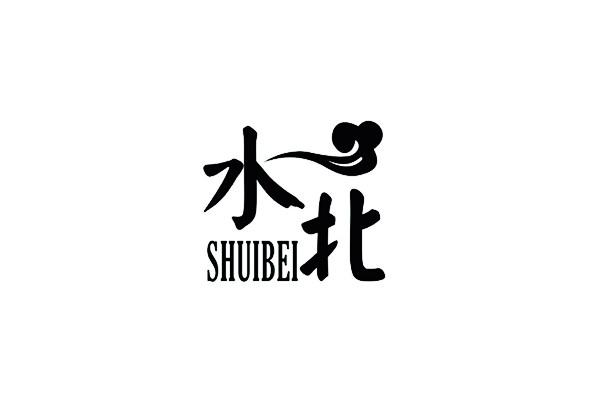 水北 SHUIBEI