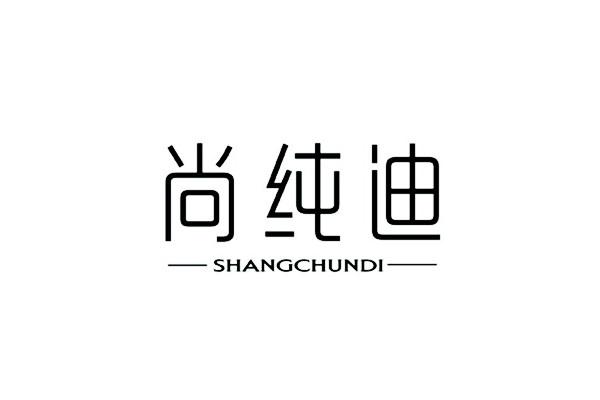尚纯迪 SHANGCHUNDI