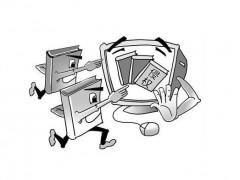音像影视版权是什么?我们如何防侵权?