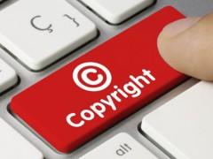 美术作品著作权如何进行版权登记?