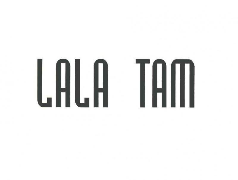 LALA TAM