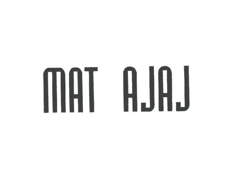 MAT AJAJ