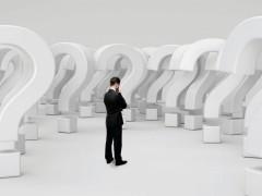 怎样办理商标公证?商标公证需要什么手续?