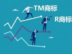 什么样的商标可以转让即TM商标与R商标的区别?