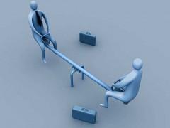 如何确定专利申请是否需要保密审查?