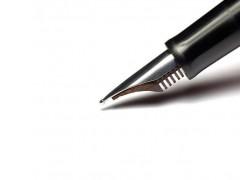 软件著作权转让登记费用是多少?登记查询费怎么收?