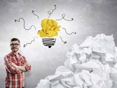 专利诉讼都包括哪几种情况呢?