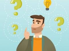 商标授权和品牌授权都有什么区别?