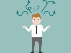 如何衡量一个商标的价值值多少?卖标必看