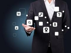 专利定制都适合哪些企业或个人?