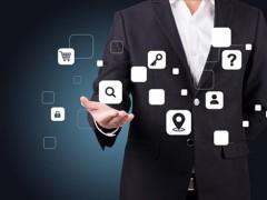 什么是著名商标?著名商标申请流程你了解多少?