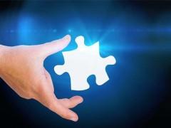 商标注册企业应该如何将商标进行分类?