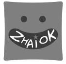 ZHAIOK