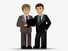 专利转让都会产生哪些费用,你真的了解吗?