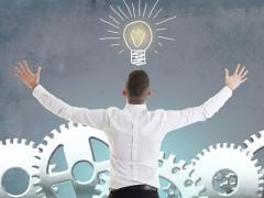 专利申请第一步你真的知道吗?
