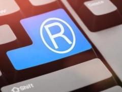 为什么代理机构都建议企业申请35类商标?