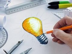 如何将商业方法作为发明专利来申请保护