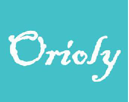 ORIOLY