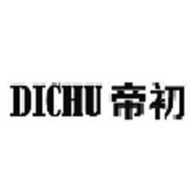 DICHU帝初