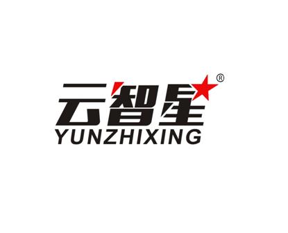 云智星YUNZHIXING