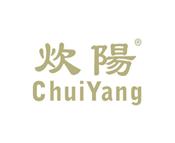 炊阳CHUIYANG