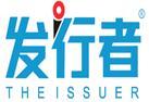 发行者THEISSURE