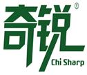 奇锐CHI SHARP
