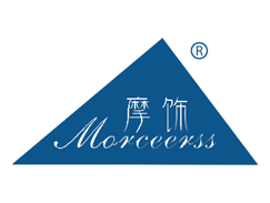 摩饰MORCEERSS