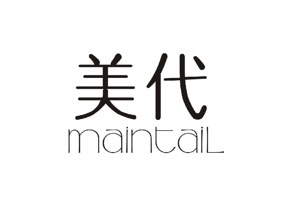 美代 MAINTAIL