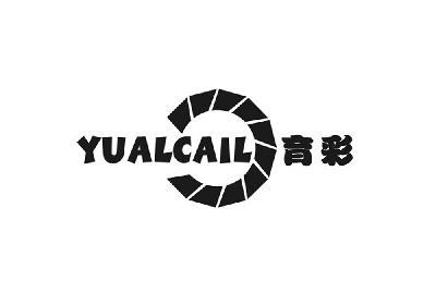 育彩 YUALCAIL